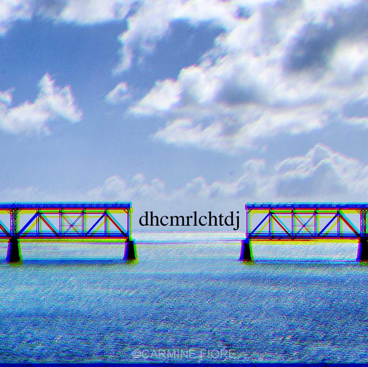 DSC_5770-Edit-m