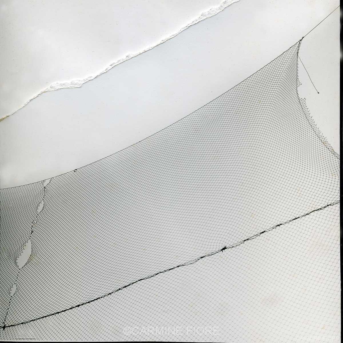 img-07-S10208