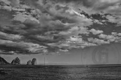 Faraglioni | Isola di Capri